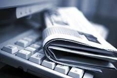 Principales tendencias periodísticas en 2017