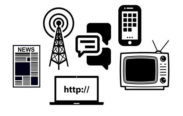Las 3 claves para que los medios tradicionales lleguen a los jóvenes en 2019