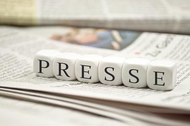 La situación del periodismo en Francia es