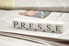 La situación del periodismo en Francia es 'extremadamente preocupante'