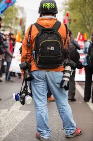El periodista español: un hombre orquesta del siglo XXI
