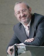 José Ramón Riera
