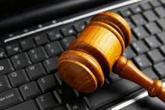 Francia planea nombrar un Defensor del Pueblo en Internet