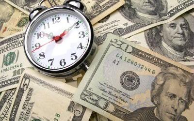 El fin de la crisis económica ha esquivado a los medios