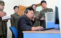La BBC crea un servicio de información para norcoreanos