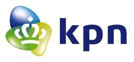 Slim rompe su pacto con KPN de no superar el 30% de su participación en la compañía