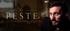 Movistar lanza el nuevo canal de contenidos en español para Latinoamérica