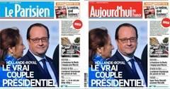 'Le Parisien' renueva sus ediciones y abarata la suscripci�n