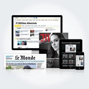 El pago por contenidos se hace fuerte en Francia