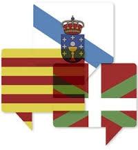 Andalucía puede sentar un precedente en el estudio de las lenguas cooficiales