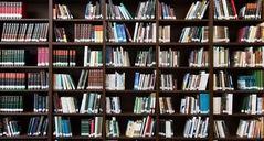 Cómo escribir libros superventas con ayuda de la Inteligencia Artificial