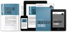 Los contenidos digitales deben adaptarse al consumo multidispositivo