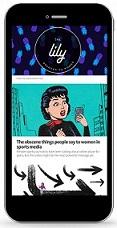 'The Washington Post' lanzará un producto para mujeres millennials
