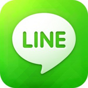 Line, ¿la gran amenaza de WhatsApp?