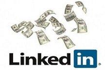 ¿Qué busca Microsoft al comprar LinkedIn?