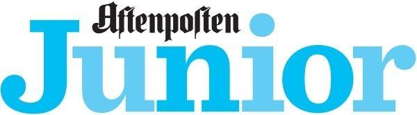 Aftenposten Junior, el periódico para niños que arrasa en Noruega