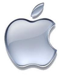 Apple está trabajando en tres nuevos modelos de iPhone