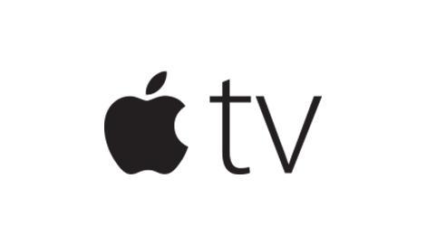 Apple prepara su propio catálogo de películas y series