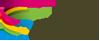 El Grupo Prisa busca crecer y refuerza su apuesta por América Latina
