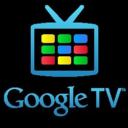 Google TV para conectarse a Internet a través del televisor