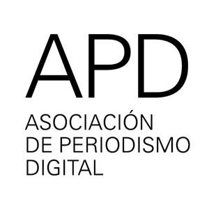 Nace en Buenos Aires la Asociación de Periodismo Digital