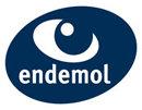 Un reality show financiero en Endemol