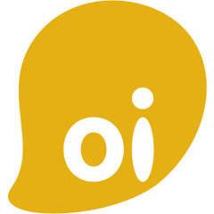 La operadora brasileña Oi se declara en bancarrota