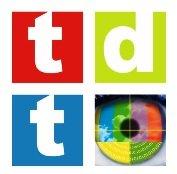 El gobierno siega la posibilidad de tener TDT en HD y 3D