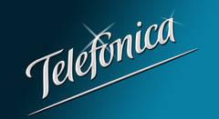 El beneficio neto de Telefónica crece el 28,9%