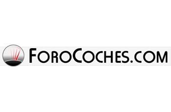 Boicot publicitario a ForoCoches por publicar datos de la víctima de La Manada