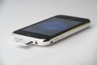 Telefónica, pionera en ofrecer la tecnología LTE-Advance