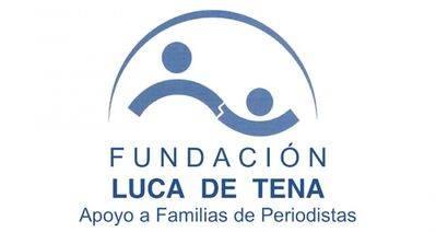 La Fundación Luca de Tena cierra un acuerdo de contenidos con NiemanLab