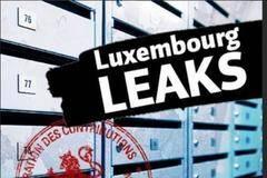 Luxemburgo juzga a los filtradores de LuxLeaks, entre ellos un periodista
