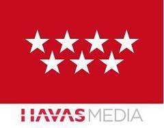 Proponen un descuento del 99,9% en la publicidad digital