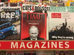 Las revistas se posicionan como el medio más confiable para los anunciantes