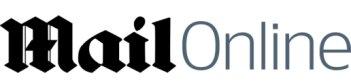 El editor del Mail Online asegura que este año logrará el break even