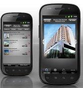 Facebook, Twitter y las aplicaciones móviles llenan hoteles