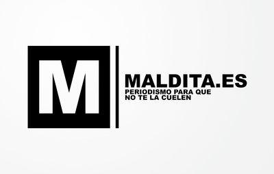 Así es como quiere frenar las fake news Maldita.es