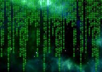 Regin: el malware que nos espía desde 2008