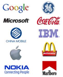 ¿Es importante la cultura corporativa?