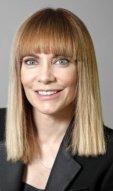 Maria Gara�a, presidenta de Microsoft Espa�a