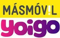 MÁSMÓVIL adquiere Yoigo