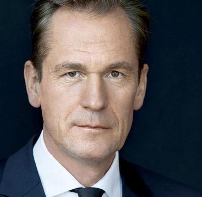 Mathias Doepfner, el cerebro detrás del éxito digital de Axel Springer