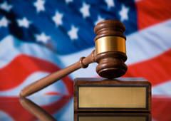 Estados Unidos abre una investigaci�n criminal sobre los papeles de Panam�