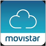 Movistar Cloud ofrece almacenamiento ilimitado de contenidos por 5 euros al mes