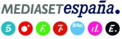 Mediaset recorta sueldos y dividendo para comprar derechos a RTVE