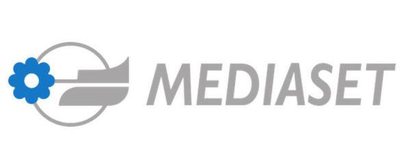 Mediaset se repliega en Italia en la televisión en abierto