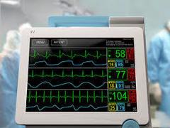 La FDA aprueba el uso de un algoritmo que ayuda a predecir la muerte súbita