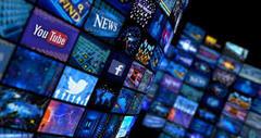 Casi 7 de cada 10 directivos de medios de comunicación creen necesarias las fusiones en el sector