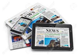 ¿Cómo es el consumidor de noticias del siglo XXI?